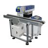 二氧化碳激光打標機,打印機雕刻機刻字機廠家直銷