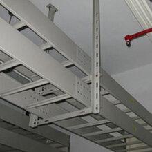 松原梯式桥架价格图片