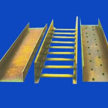 廊坊梯式桥架生产厂家图片