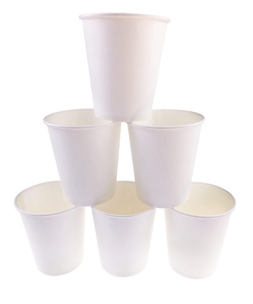 厦门口杯原纸厂家