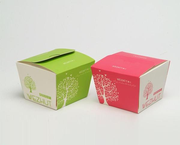 郑州口杯原纸生产厂家