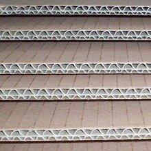 海口瓦楞纸厂家