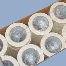 巴中美纹纸供应商图片