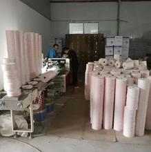 邢台双面胶生产厂家图片
