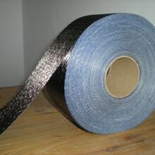 乐陵市碳纤维单向编织布图片