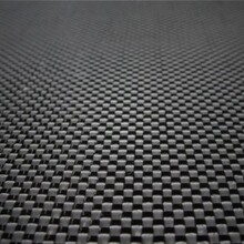 汕头碳纤维双向编织布图片