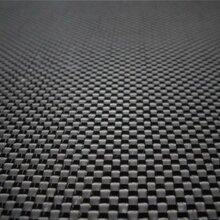武汉碳纤维单向编织布图片