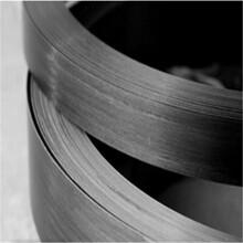 碳纤维板价格图片