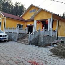 南充钢结构房屋加盟费用图片