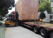 上海嘉定江桥10吨叉车出租华江公路吊车出租设备搬运吊装