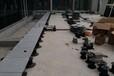 福州木材支撐器廠家批發
