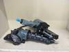 湖南批發分體式氣動鋼帶打包機