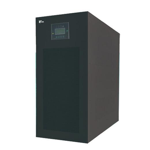 宜賓富諾頓電力逆變器價格