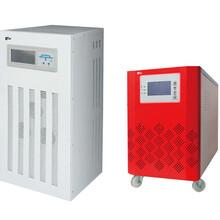 海南稳压电源生产厂家图片