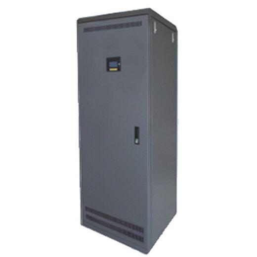 阜新富諾頓智能疏散系統