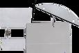 全國地區供應水處理專用電極設備