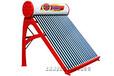 家用單家太陽能熱水器