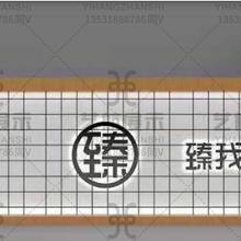 河北柠檬茶奶茶展示柜廊坊广阳区奶茶收银台面包中岛柜个性设计图片
