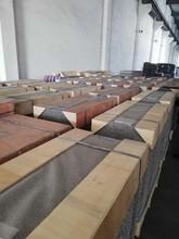 辽宁泡沫铝供货商图片