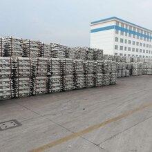 新疆通孔泡沫铝厂家图片