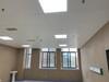 贵州铜仁医院采用GRP抗菌天花板用于医院内部空间,加快建设
