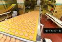 駝奶餅干廠家,駝奶餅干批發,駝奶餅干代加工圖片