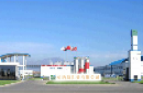驼奶粉代加工新疆工厂图片