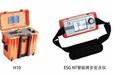 上海巴測德國賽巴H10主絕緣與電纜外護套綜合故障測試儀
