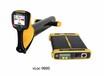 上海巴測德國賽巴vLoc-9800電纜路徑定位儀