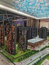 龙岗小产权房国际新城地铁口可首付五成贷款十年图片