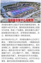 会展中心城沙井小产权房两房二厅(68-77平米)图片