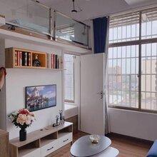 悦海新天地宝安小产权房三房一厅77万4200元75㎡图片