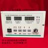 寶雞霍普ZD-H-800自動張力控制器儀表