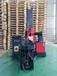諾星卡客車立式輪胎拆裝機大車扒胎機