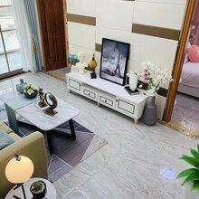 大浪小产权房富丽华庭地铁6号线羊台山东站公寓24.8万图片