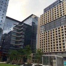 布吉小产权房中海信公寓10号线凉帽山站地铁口均价2.1万/平米图片