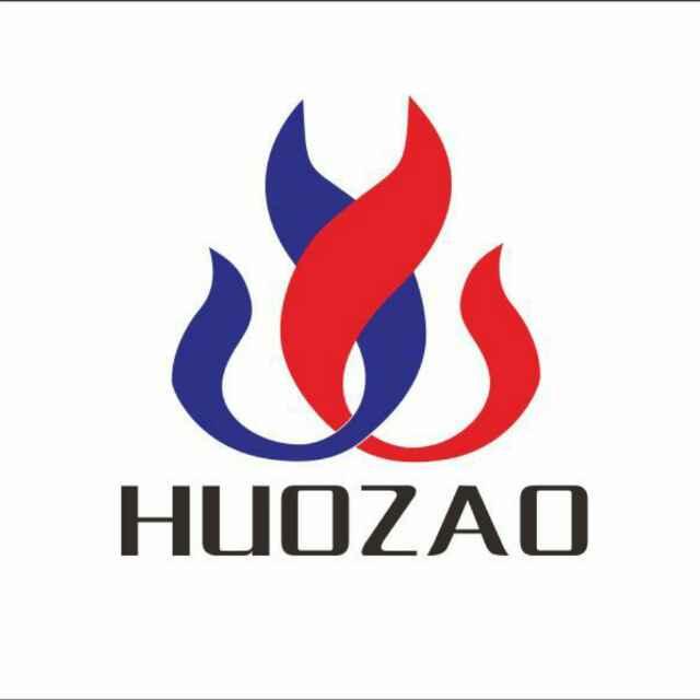 南京火燥機械科技有限公司