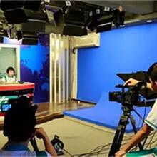 延安校園電視臺銷售設備圖片