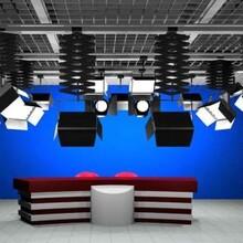 銅川高清演播室銷售設備圖片