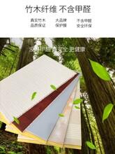 采购选择竹木纤维集优游注册平台墙板品牌十大排行榜图片