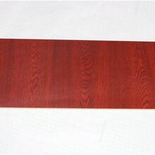 宜昌市防水防潮0甲醛集成板源头厂家宾馆酒店图片