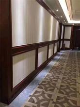湘西优游注册平台竹木纤维集优游注册平台墙板护尺寸价格卧室客厅优游注册平台饰图片