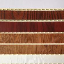 漯河市仿大理石纹竹木纤维板品质优良2020行情价格图片
