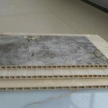采购:铜川市400宽竹木纤维板价格宾馆KTV装饰材料厂家直销图片