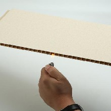 天水市竹木纤维pvc扣板经久耐用2020行情价格图片