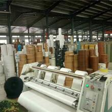 采购:商洛市400宽仿大理石纹竹木纤维板室内装饰材料量大从优图片
