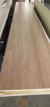 采购:优游注册平台400宽竹木纤维板价格宾馆KTV优游注册平台饰材料量大从优图片