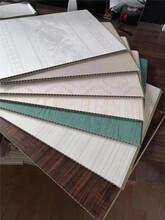 绍兴市仿大理石纹竹木纤维板售后保障2020行情价格图片