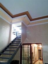 采购:那曲地区400宽竹木纤维集优游注册平台墙板价格墙面墙裙吊顶材料质量可靠图片