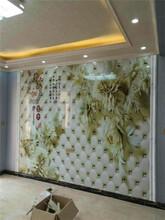 采购:优游注册平台400宽竹木纤维pvc扣板墙面墙裙吊顶材料生产厂优游注册平台图片